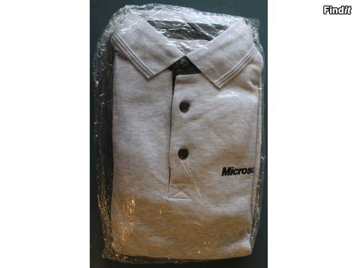 Säljes Sport Master, tröja i originalförpackning. Oöppnad