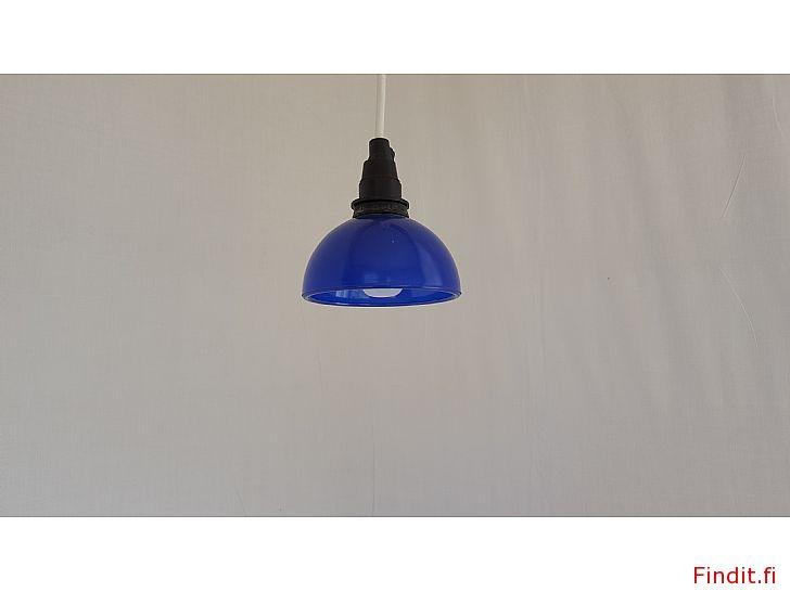 Säljes 2st Fönsterlampor