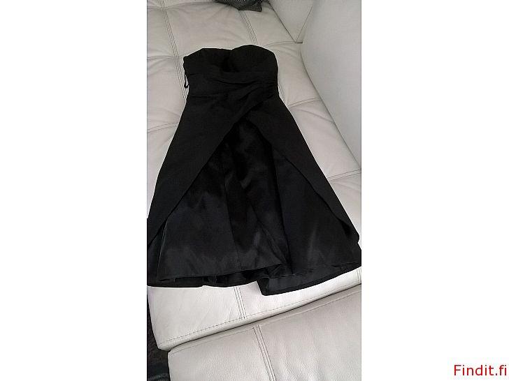 Säljes Festklänning