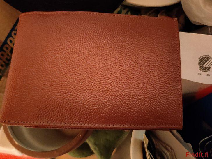 Säljes Ny plånbok