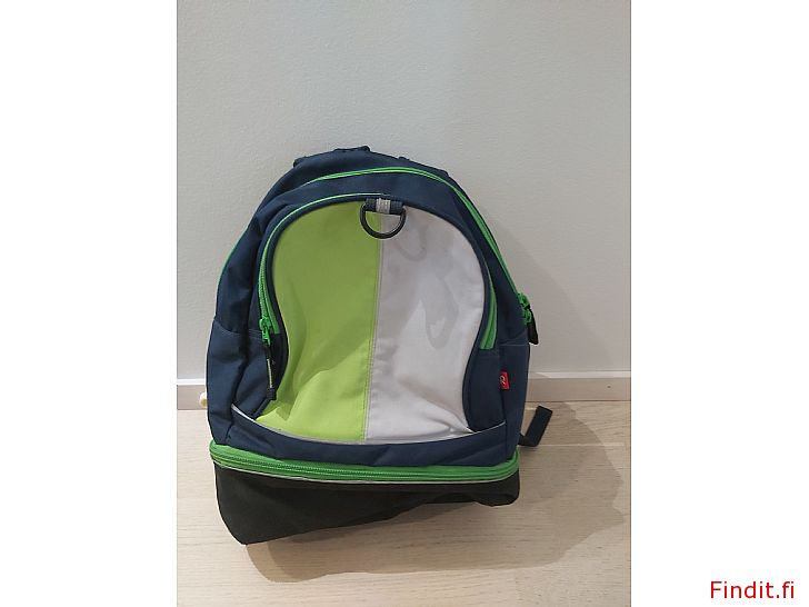 Säljes Ryggsäck Reima för litet barn