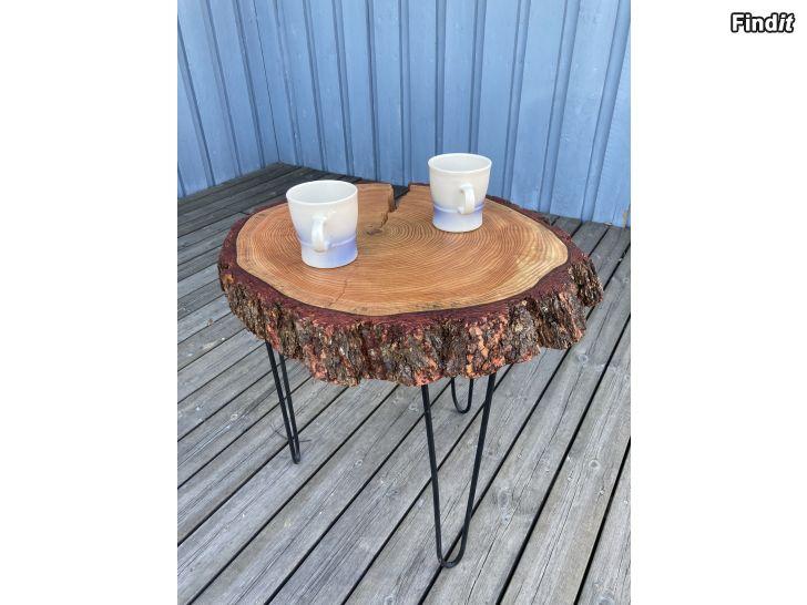 Säljes Kaffe bord