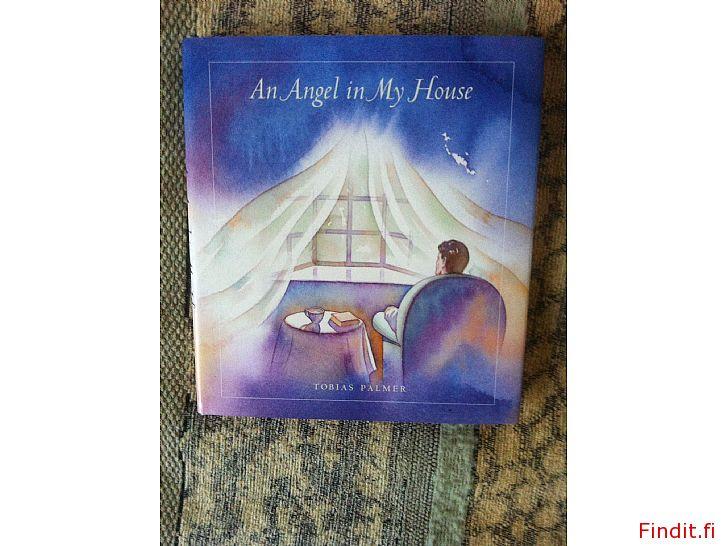 Myydään An Angel in my house