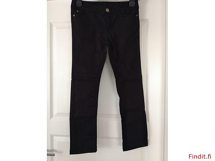 Säljes Jeans i nyskick 146- 152