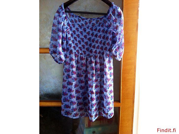 Myydään Sifonki pusero