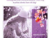 Annonsbild